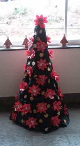 O Natal com a Guloso e a Tetra Pak é mais saboroso e mais amigo do ambiente.