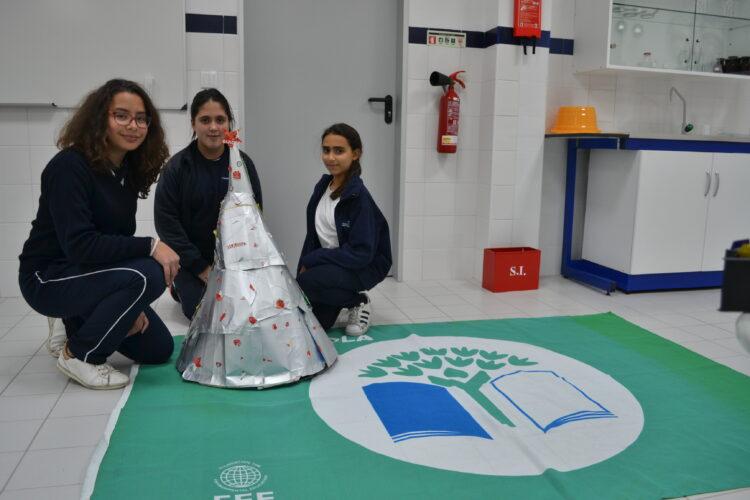 Somos Eco-Escolas