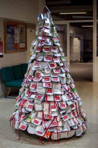 O que desejo para o Ambiente neste Natal1