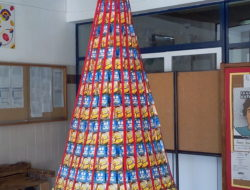 """Natal Amar@Guloso"" (produto final)"